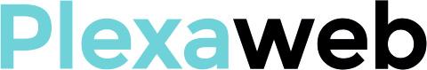 Web design Southampton, Plexaweb